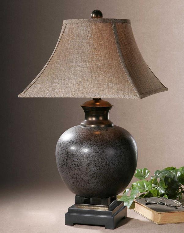 Villaga Table Lamp by Uttermost