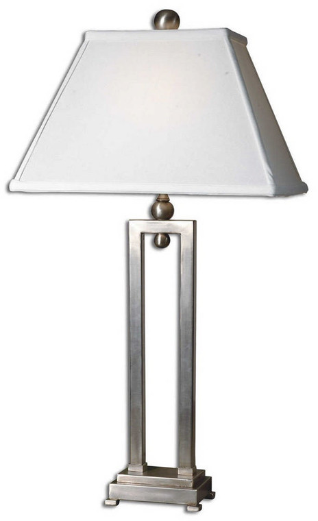 Conrad Table Lamp by Uttermost