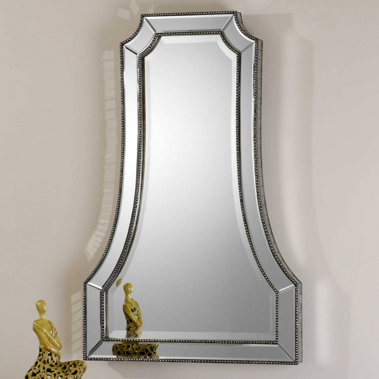 Cattaneo Mirror by Uttermost