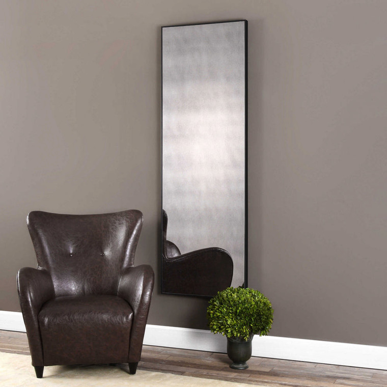 Burwell Dressing Mirror by Uttermost