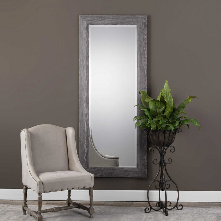 Beresford Dressing Mirror by Uttermost