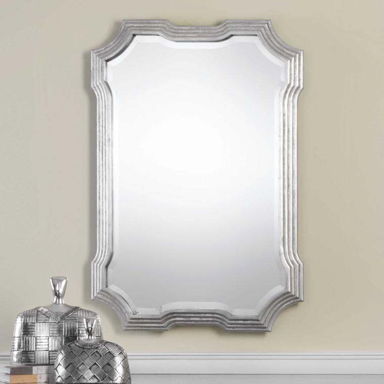 Halima Mirror by Uttermost