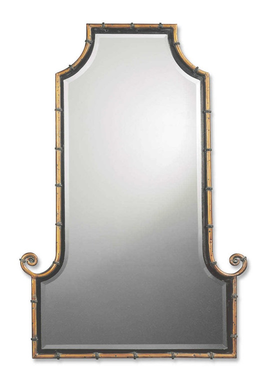 Himalaya Mirror by Uttermost