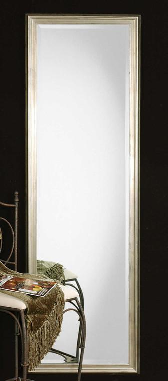 Hekman Dressing Mirror by Uttermost