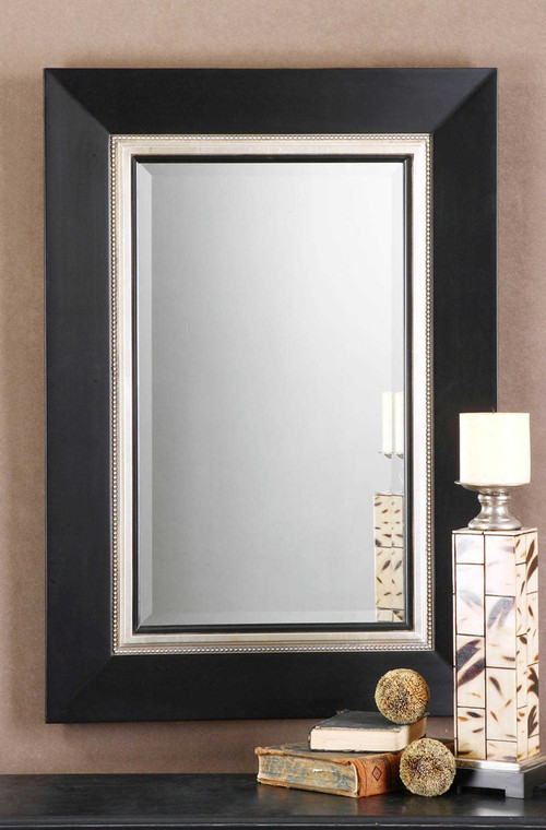 Whitmore Vanity Mirror by Uttermost