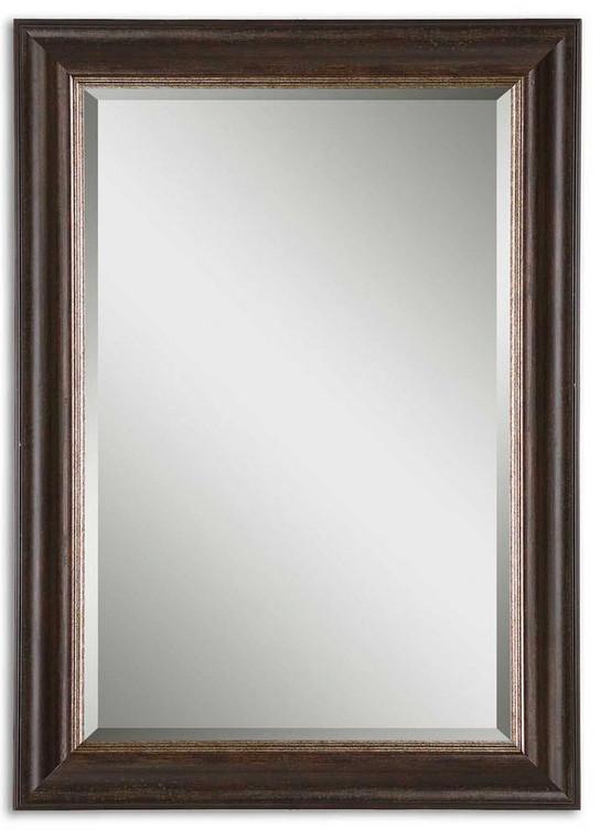 Fayette Vanity Mirror 2 Per Box by Uttermost