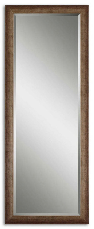Lawrence Dressing Mirror by Uttermost