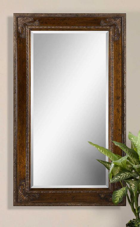 Edeva Mirror by Uttermost