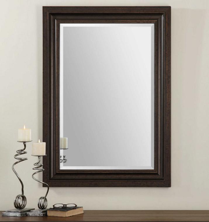 Adalwin Mirror by Uttermost