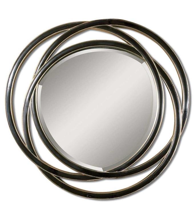 Odalis Mirror by Uttermost