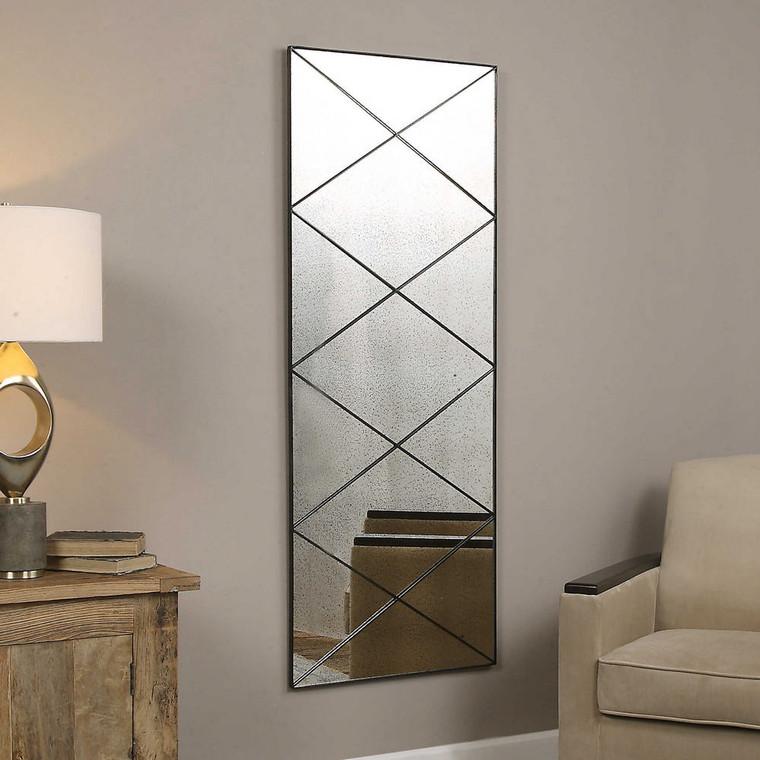 Emporia Mirror by Uttermost