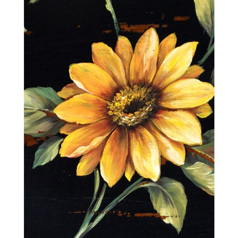 A169 Sunflowers by Bramble Co