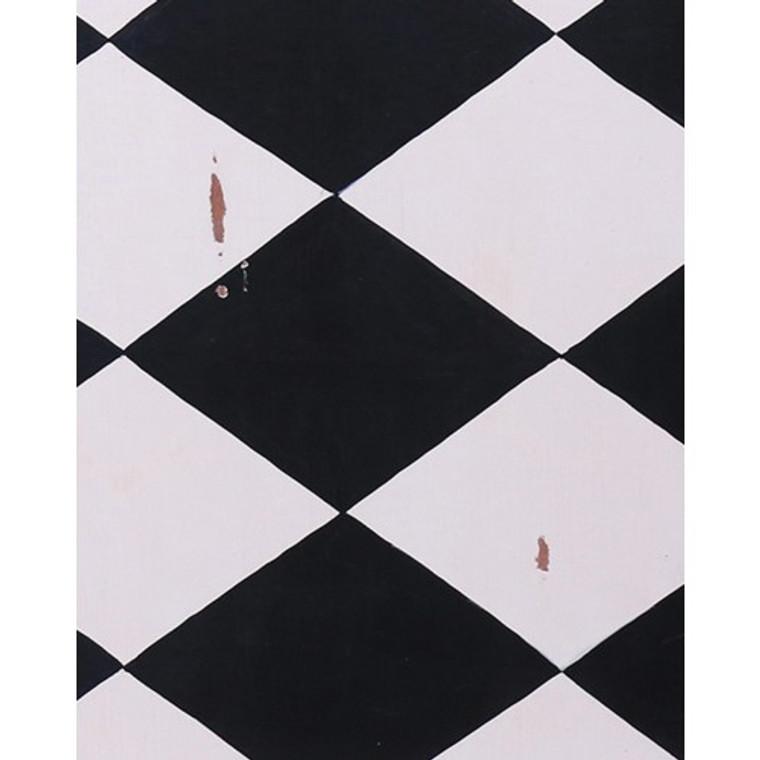 A41 Black Diamonds by Bramble Co