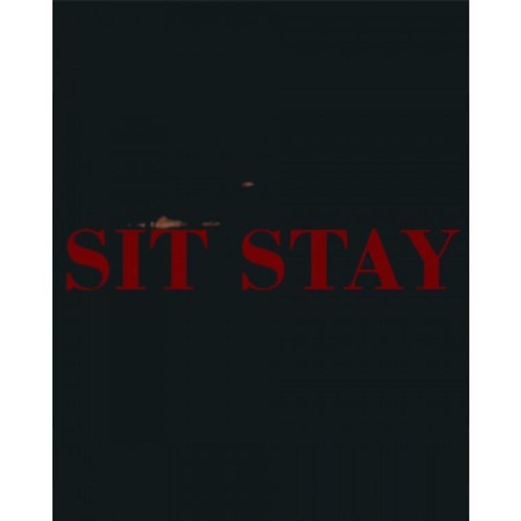 A489 Sit & Stay by Bramble Co