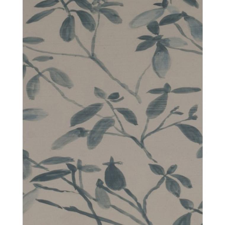 A624 Branch Out Grey by Bramble Co