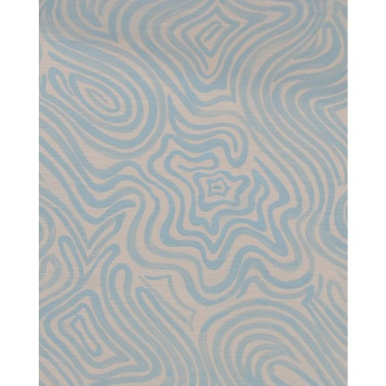 A654 Nuance Maze by Bramble Co
