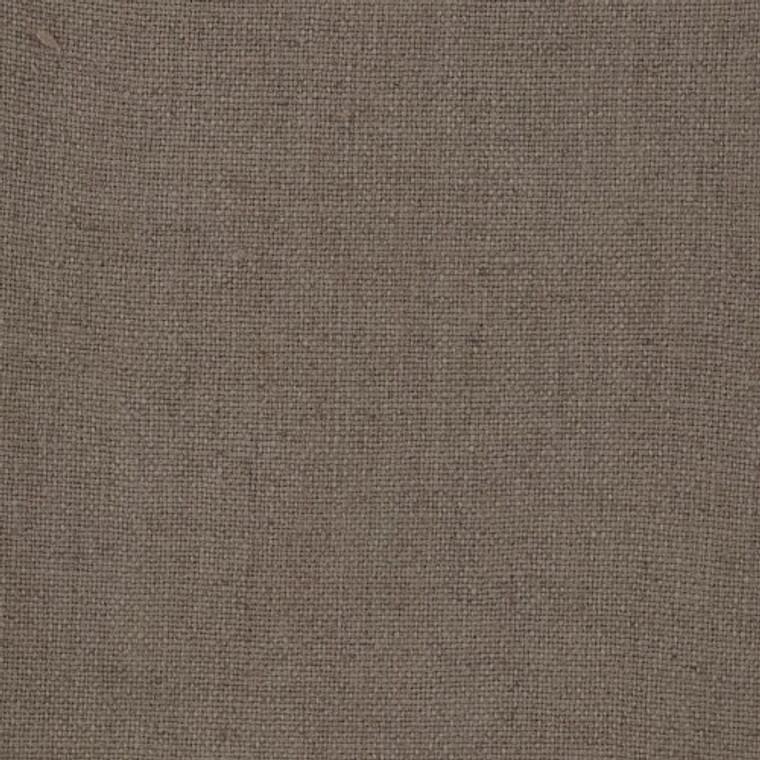 LN111 Cream Linen by Bramble Co
