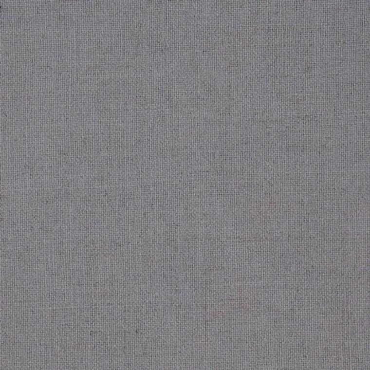 LN116 Galveston Grey Linen by Bramble Co