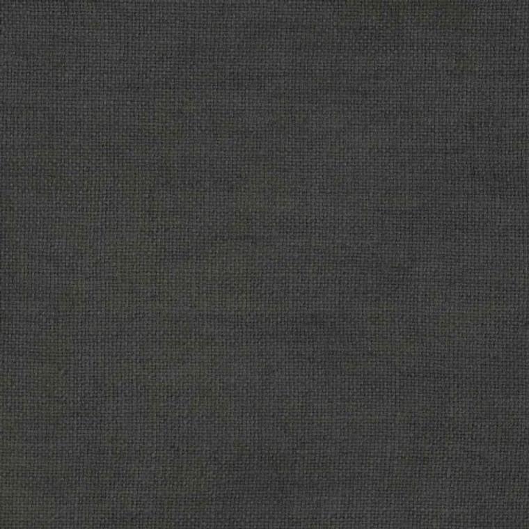 LN129 Graphite Linen by Bramble Co