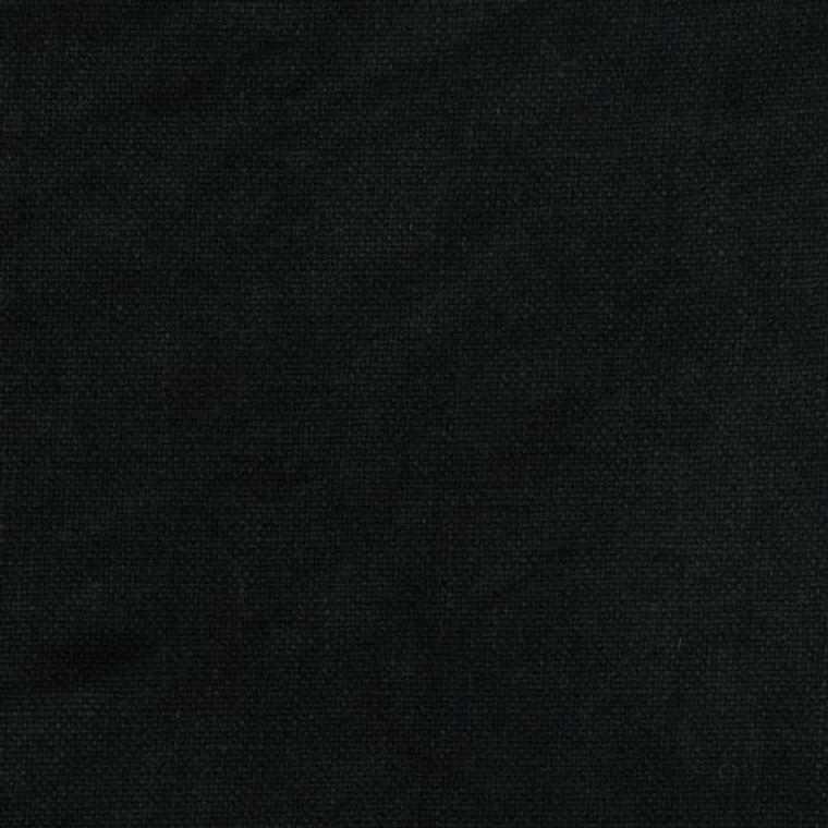 LN61 Black Linen by Bramble Co