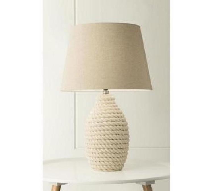 South Hamptons Table Lamp