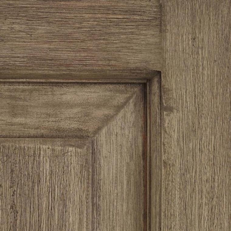 OAK Oak Wood Timber Stain by Bramble Co