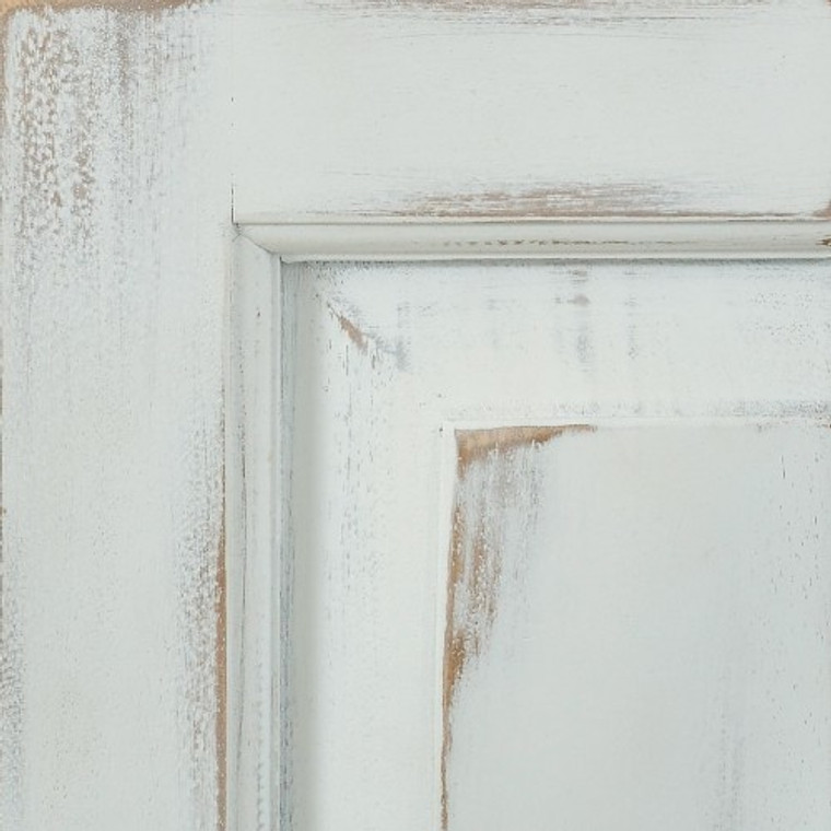 WDW Weathered White Wash by Bramble Co - Maison Living