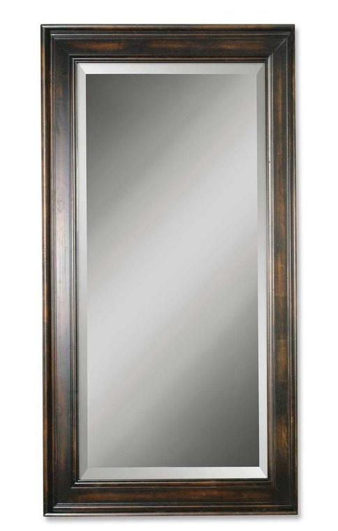 Palmer Mirror by Uttermost