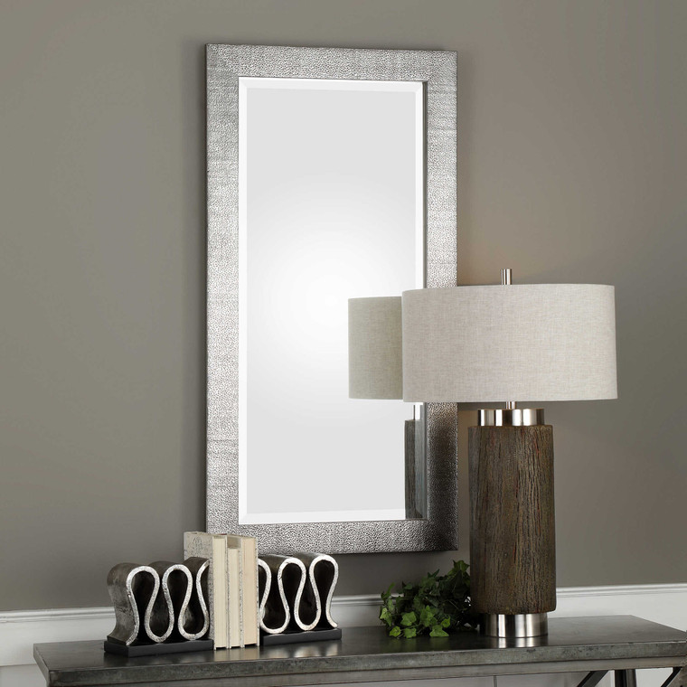 Tulare Mirror by Uttermost