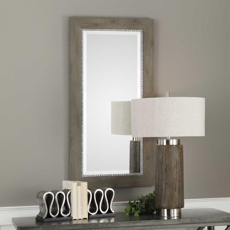 Sheyenne Mirror by Uttermost