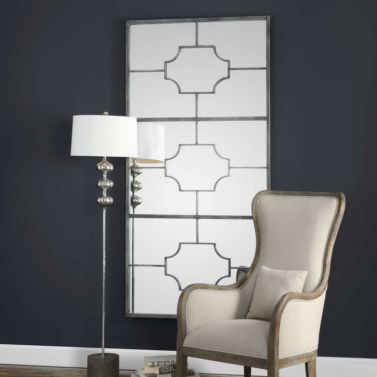Genell Mirror by Uttermost