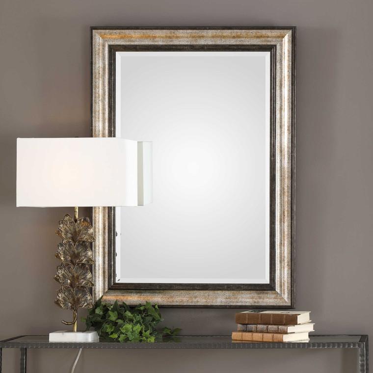 Shefford Mirror by Uttermost