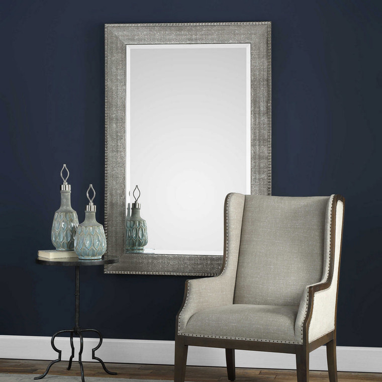 Leiston Mirror by Uttermost