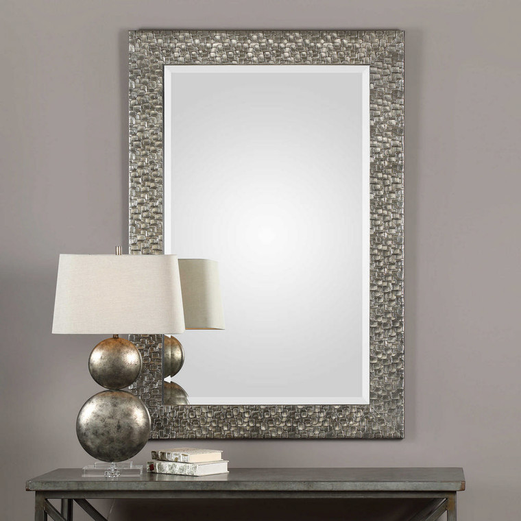 Kanuti Mirror by Uttermost