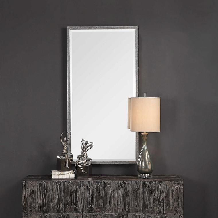 Gabelle Mirror by Uttermost