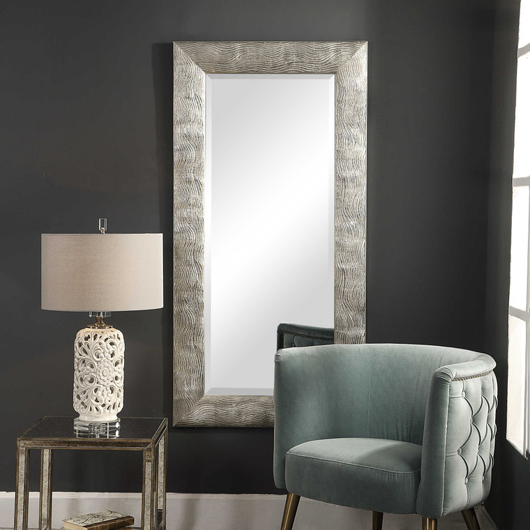 Maeona Mirror by Uttermost