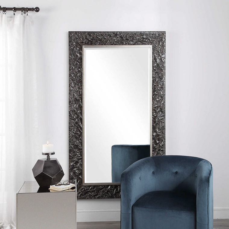 Axel Mirror by Uttermost