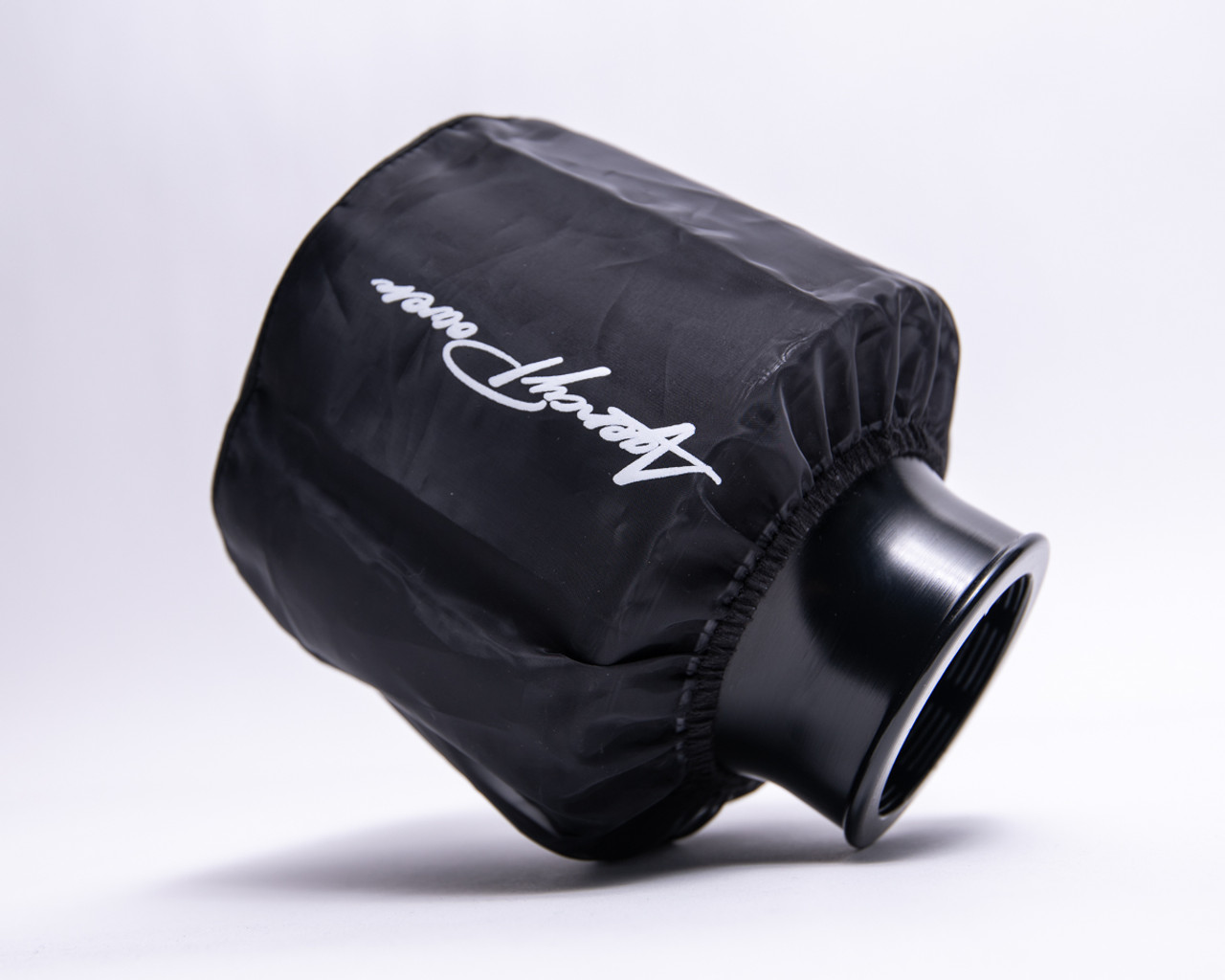 Agency Power Oval Taper Pre-Filter by Outerwears | Yamaha YXZ Supercharger