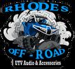 Rhodes Off-Road