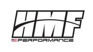 HMF Performance