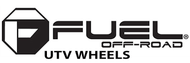 Fuel Wheels