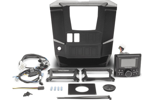 Polaris Ranger Stage 1  Stereo kit for select RANGER® models