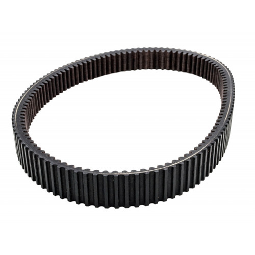 Sand Storm Drive Belt - Can-Am Maverick / Max