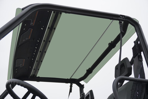 CAN AM DEFENDER ROOF-TINTED