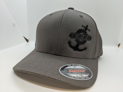 Ocean State Off Road FlexFit Hat