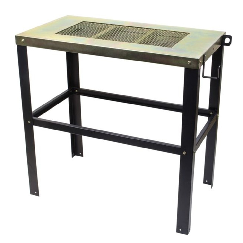 SIP Welding & Cutting Table 05709