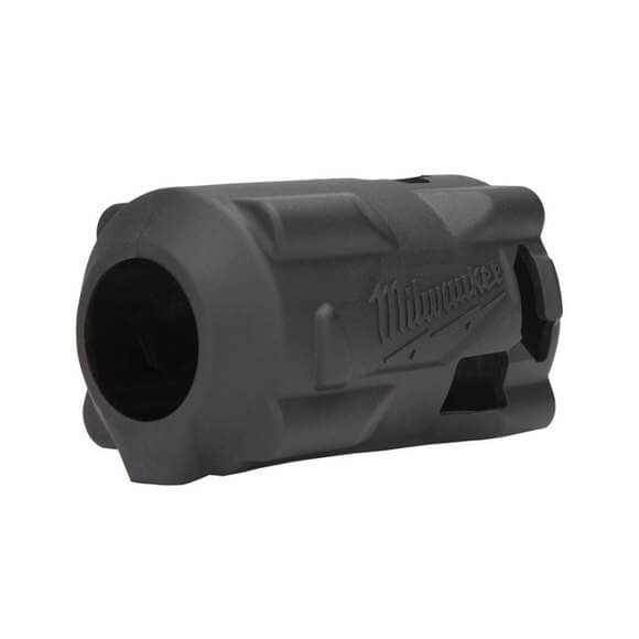 Milwaukee Rubber Protection Boot M12 Impact Wrench  4932478758