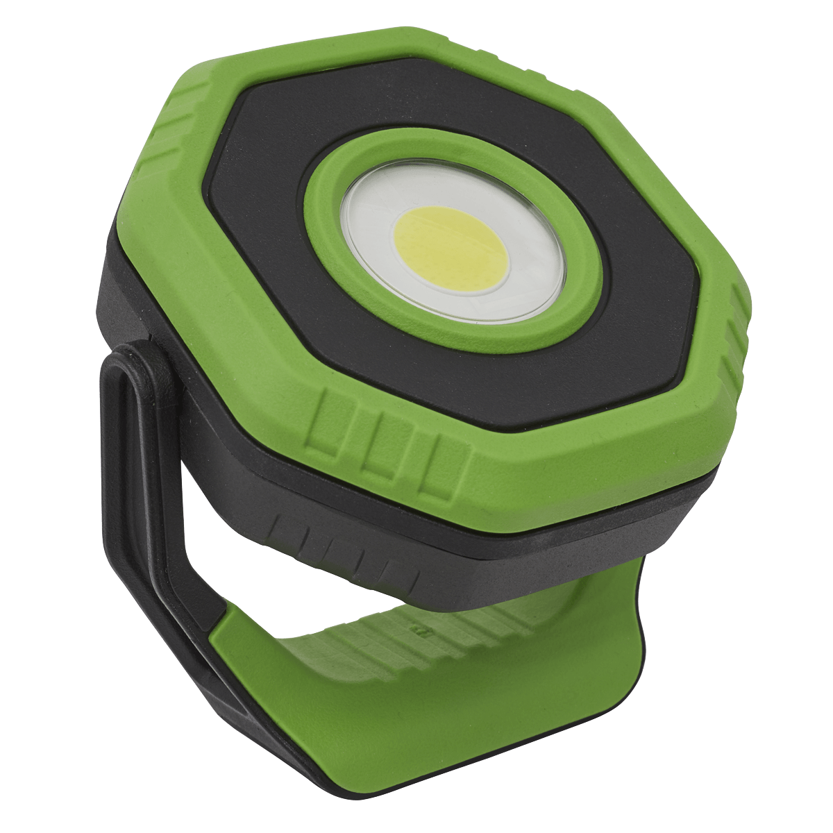 Sealey Rechargeable Pocket Floodlight 360° LED1400P
