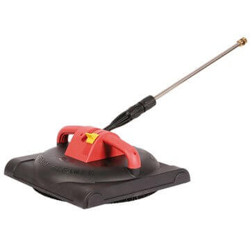 SIP ROTARY SURFACE PATIO CLEANER (09090)