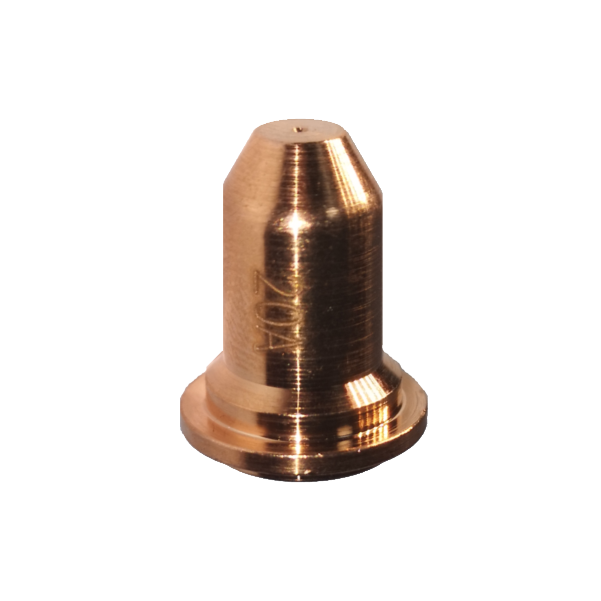 SWP Tip Contact Cutting 20-30A PC7005 | Tips for SWP Hand Torch PC7100H | toolforce.ie